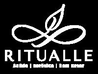 Logo-Ritualle-Branco-Quadrado